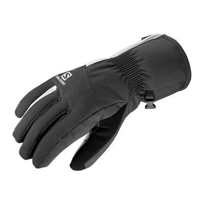 https://static2.privatesportshop.com/2258643-7370913-thickbox/salomon-propeller-dry-gloves-women-s-black-wht.jpg