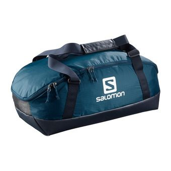 Salomon PROLOG 40L - Sac de voyage poseidon/night sky