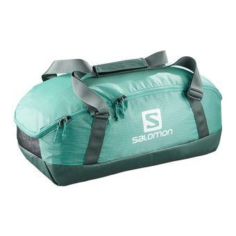 Salomon PROLOG 40L - Bolsa de viaje canton/balsam green.