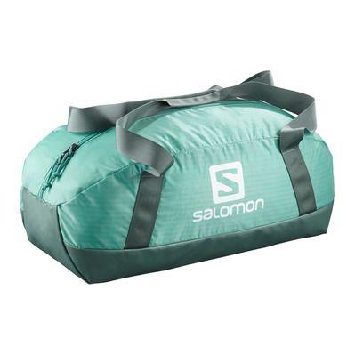 https://static.privatesportshop.com/2258660-7056719-thickbox/salomon-prolog-25l-travel-bag-canton-balsam-green.jpg