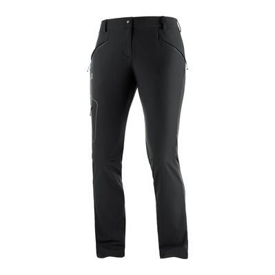 https://static.privatesportshop.com/2258669-7056773-thickbox/salomon-wayfarer-as-straight-pantalon-femme-black.jpg