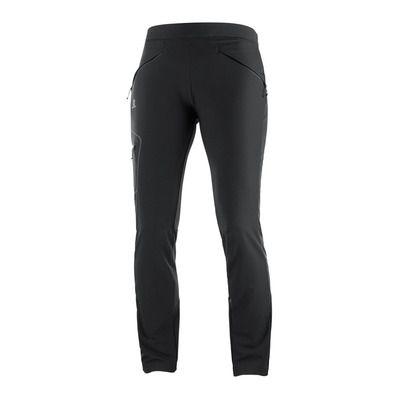 https://static.privatesportshop.com/2258670-7056777-thickbox/salomon-wayfarer-as-tapered-pantalon-femme-black.jpg