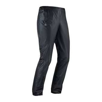 Salomon LIGHTNING RACE WP - Pantalon Femme black