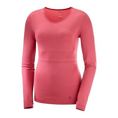 https://static2.privatesportshop.com/2258681-7056686-thickbox/salomon-elevate-move-on-base-layer-women-s-garnet-pink.jpg
