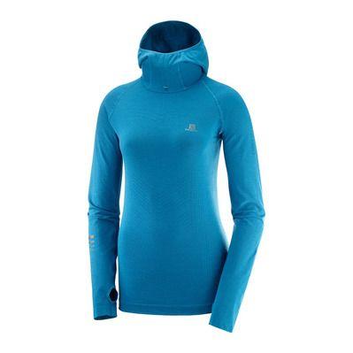 https://static.privatesportshop.com/2258683-7056699-thickbox/salomon-lightning-pro-sweatshirt-women-s-lyons-blue.jpg