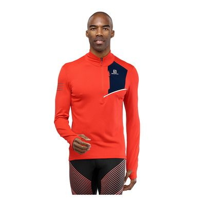 https://static.privatesportshop.com/2258698-7370796-thickbox/salomon-fast-wing-polaire-homme-fiery-red-night-sky.jpg