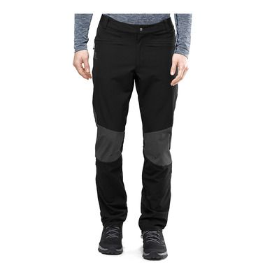 https://static2.privatesportshop.com/2258712-7371091-thickbox/salomon-wayfarer-as-alpine-pants-men-s-black.jpg