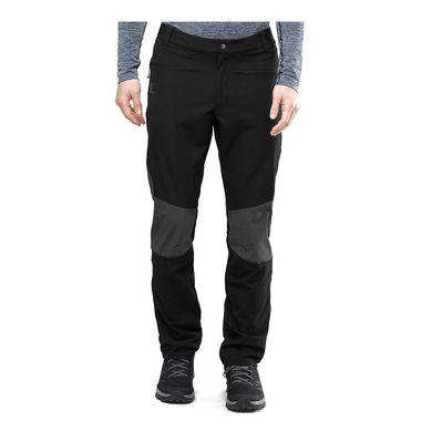 https://static2.privatesportshop.com/2258712-7371091-thickbox/salomon-wayfarer-as-alpine-pants-men-s-black.jpg