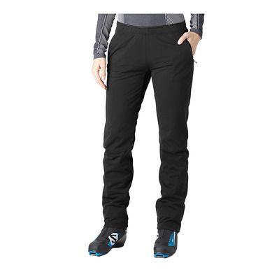 https://static.privatesportshop.com/2258725-7370732-thickbox/salomon-agile-warm-pants-women-s-black.jpg