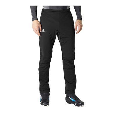https://static.privatesportshop.com/2258726-7370958-thickbox/salomon-rs-softshell-pants-men-s-black.jpg
