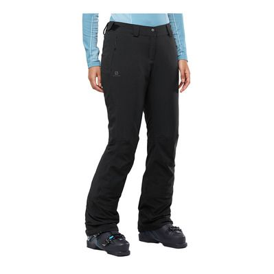 https://static.privatesportshop.com/2258742-7370835-thickbox/salomon-icemania-pantalon-ski-femme-black.jpg