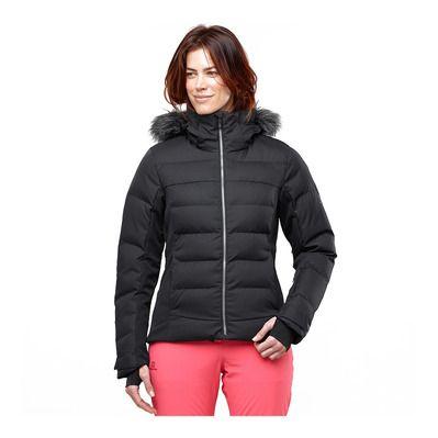 https://static.privatesportshop.com/2258745-7371012-thickbox/salomon-stormcozy-down-jacket-women-s-black.jpg