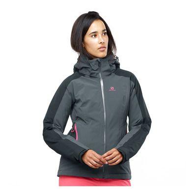 https://static.privatesportshop.com/2258751-7370778-thickbox/salomon-brilliant-ski-jacket-women-s-ebony-black.jpg