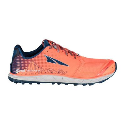 https://static.privatesportshop.com/2261148-7013088-thickbox/altra-superior-4-chaussures-trail-femme-coral.jpg