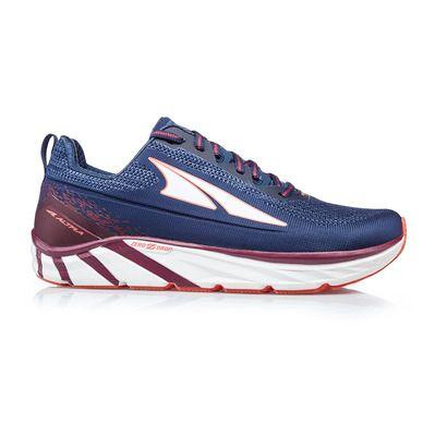 https://static.privatesportshop.com/2261149-7013092-thickbox/altra-torin-plush-4-chaussures-running-femme-navy-plum.jpg