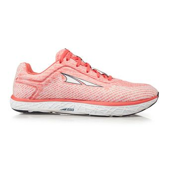 Altra ESCALANTE 2 - Chaussures running Femme coral