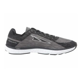 Altra ESCALANTE 2 - Chaussures running Homme gray