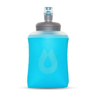 Hydrapak ULTRAFLASK - Botella malibu