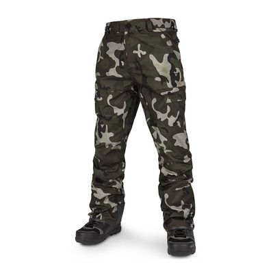 https://static.privatesportshop.com/2269020-7081714-thickbox/volcom-gi-2-snow-pants-men-s-gi-camo.jpg