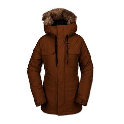 https://static.privatesportshop.com/2269031-7081757-thickbox/volcom-shadow-ins-snow-jacket-women-s-copper.jpg