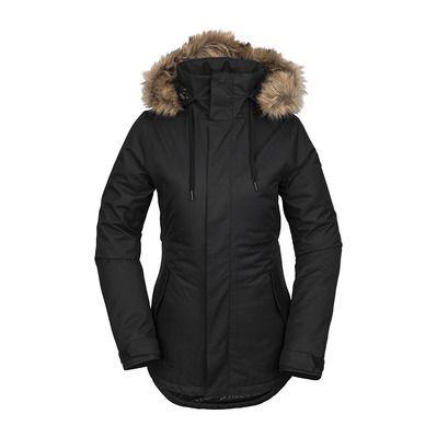 https://static.privatesportshop.com/2269034-7081827-thickbox/volcom-fawn-ins-snowboard-jacket-women-s-black.jpg