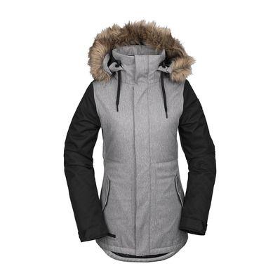 https://static.privatesportshop.com/2269035-7081831-thickbox/volcom-fawn-ins-snowboard-jacket-women-s-heather-grey.jpg
