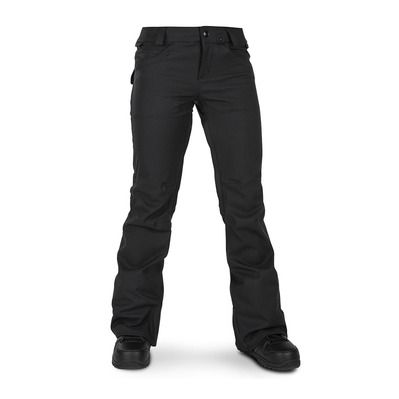 https://static.privatesportshop.com/2269039-7081863-thickbox/volcom-species-stretch-pantalon-snow-femme-black.jpg