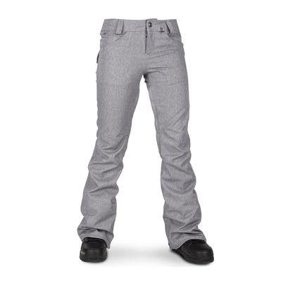 https://static.privatesportshop.com/2269040-7081867-thickbox/volcom-species-stretch-pantalon-snow-femme-heather-grey.jpg