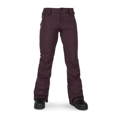 https://static.privatesportshop.com/2269041-7081871-thickbox/volcom-species-stretch-snow-pants-women-s-merlot.jpg