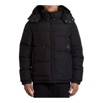 ARTIC LOON 5K JACKET Homme BLACK