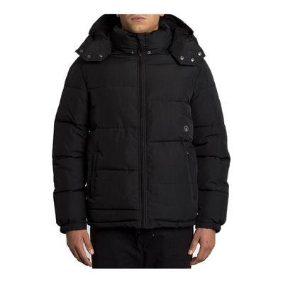 https://static.privatesportshop.com/2269047-7093517-thickbox/volcom-artic-loon-5k-down-jacket-men-s-black.jpg