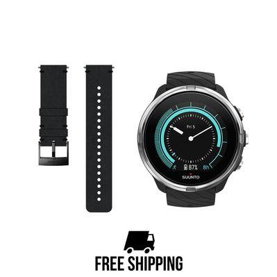 https://static2.privatesportshop.com/2272315-6994409-thickbox/suunto-9-g1-montre-black.jpg