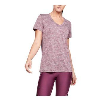 Tech SSV - Twist-PPL Femme Level Purple1258568-570