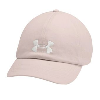 Under Armour RENEGADE - Casquette Femme apex pink