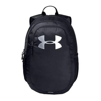 Under Armour SCRIMMAGE 2.0 25L - Sac à dos Junior black