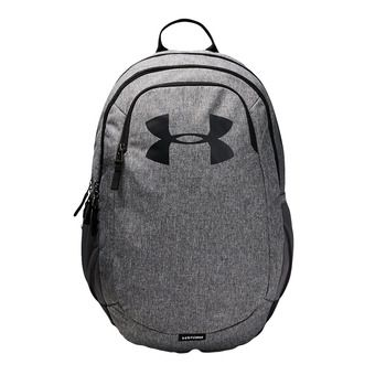 UA Scrimmage 2.0 Backpack-GRY Unisexe Graphite1342652-040