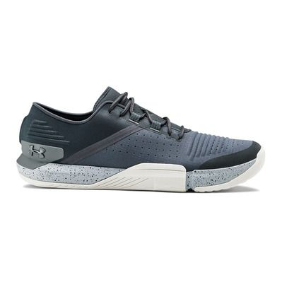 https://static.privatesportshop.com/2280669-7153342-thickbox/under-armour-tribase-reign-chaussures-training-homme-pitch-gray.jpg
