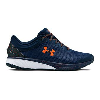 Under Armour CHARGED ESCAPE 3 - Chaussures running Homme academy