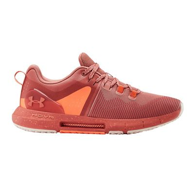 https://static2.privatesportshop.com/2280677-7602725-thickbox/under-armour-hovr-rise-chaussures-training-femme-peach-blush.jpg