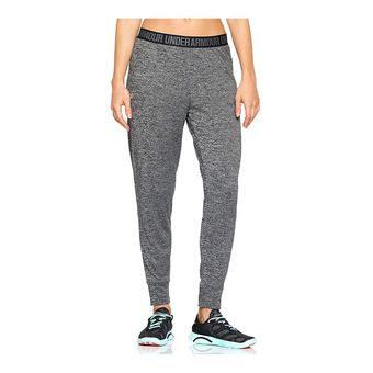 Under Armour PLAY UP - Jogging Femme black