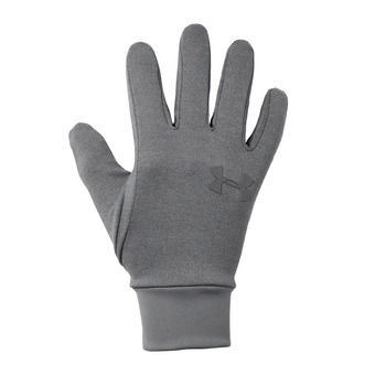 Under Armour ARMOUR LINER 2.0 - Gants Homme steel