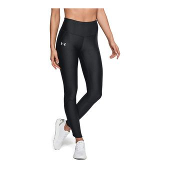 Under Armour ARMOUR FLY FAST - Legging Donna black