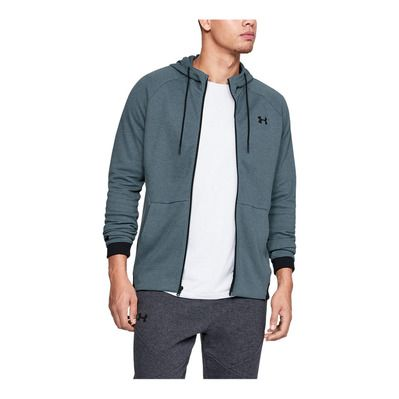 https://static2.privatesportshop.com/2280696-7045470-thickbox/under-armour-unstoppable-2x-knit-sweat-homme-wire.jpg
