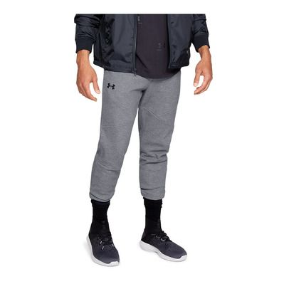 https://static.privatesportshop.com/2280697-7045478-thickbox/under-armour-unstoppable-2x-knit-jogging-homme-steel.jpg