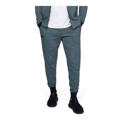 https://static.privatesportshop.com/2280698-7045486-thickbox/under-armour-unstoppable-2x-knit-jogging-homme-wire.jpg