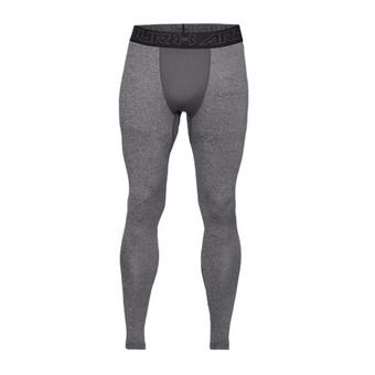 Under Armour CG - Mallas hombre charcoal light heather