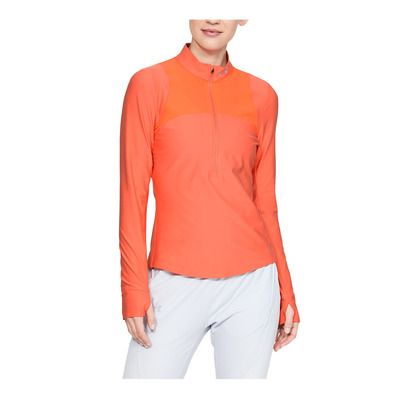 https://static2.privatesportshop.com/2280711-7045564-thickbox/under-armour-qualifier-maillot-femme-coral-dust.jpg