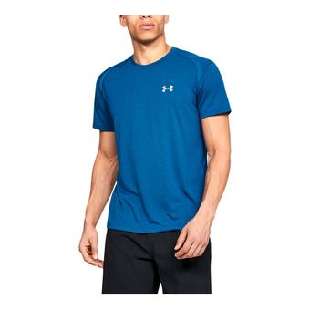 Under Armour STREAKER 2.0 - Maillot Homme teal vibe