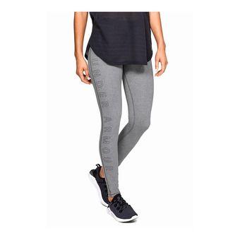 FAVORITE LEGGING WM AR-GRY Femme Pitch Gray Medium Heather1329318-012