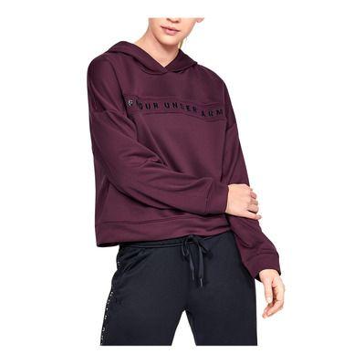 https://static2.privatesportshop.com/2280792-7045887-thickbox/under-armour-tech-terry-sweat-femme-level-purple.jpg